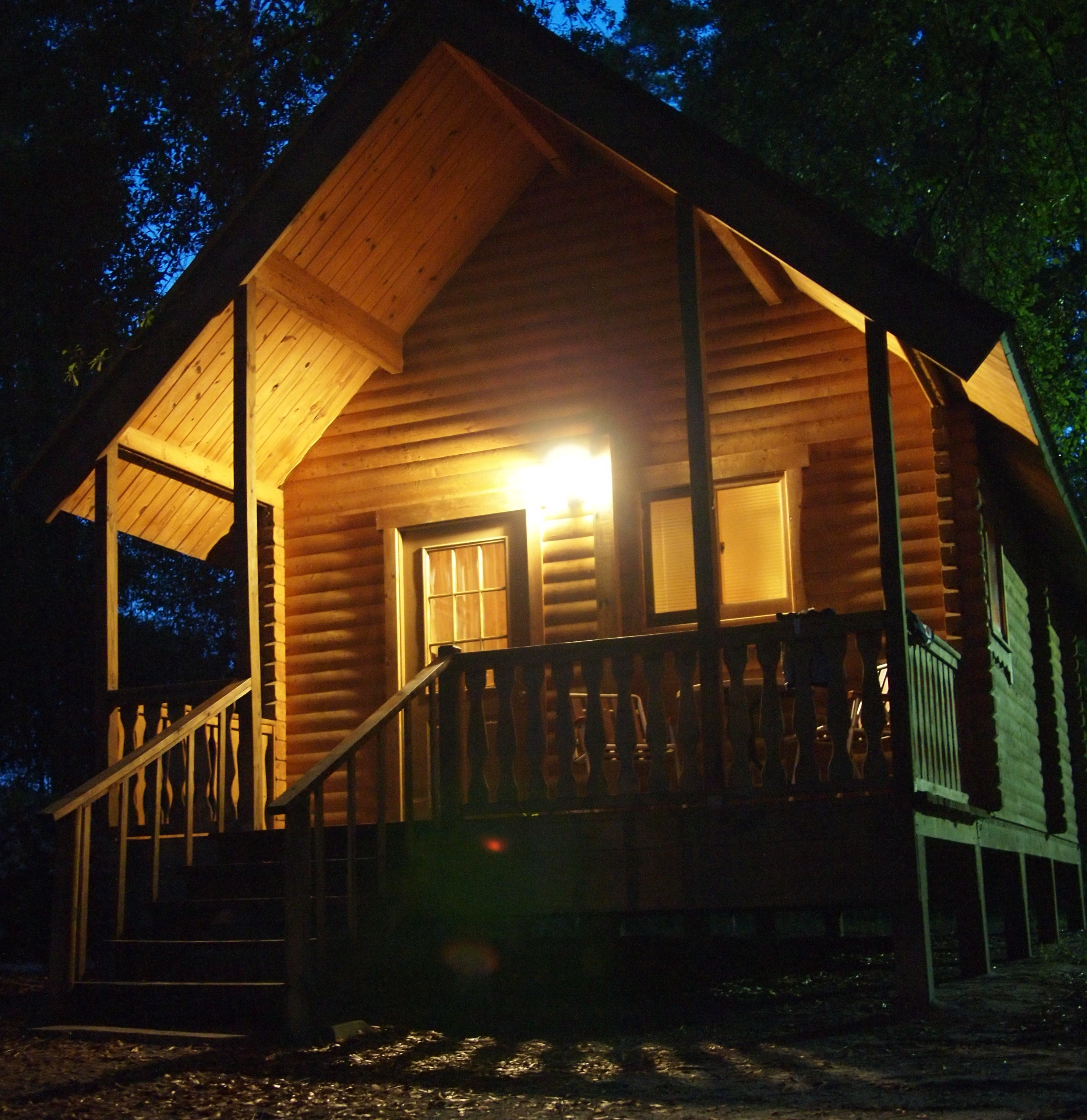 in tahoe south rentals rental luxury x newest florida lake famous vacation the introducing cabin com beautiful cabins