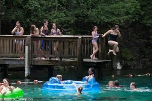 fanningswimming-1