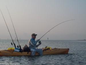 wakulla_kayak-17