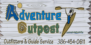 adv_outpost-1