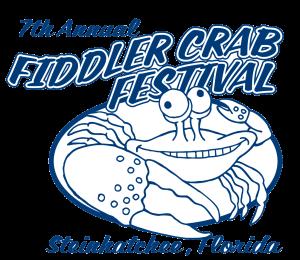 fiddler-festival-logo-2