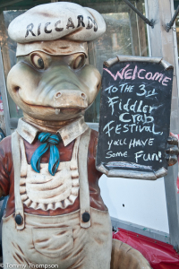 fiddlerfest-5