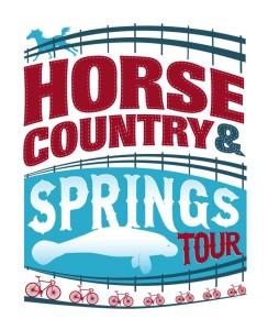 Horse-Spring-Logo-Red-V5-835x1024