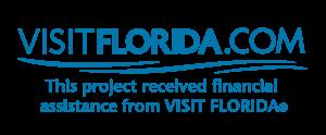 VF grant logo