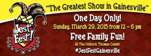 2015-jest-fest-gainesville-web-banner
