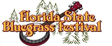 bluegrassfestlogo