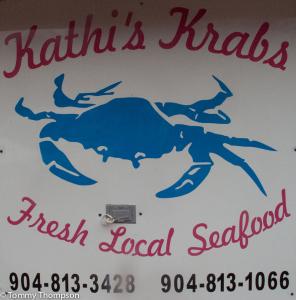 kathis-1