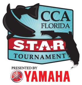 CCAFL_star_Yamaha-presented