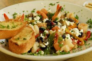 greekshrimp