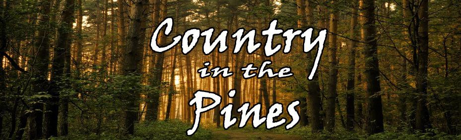 countrypines