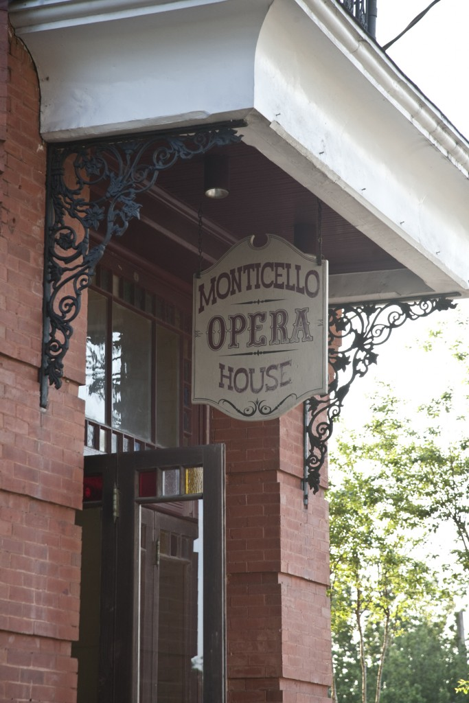 Monticello Opera House (2)
