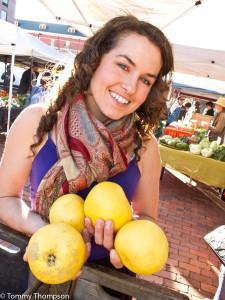 farmers_market-7