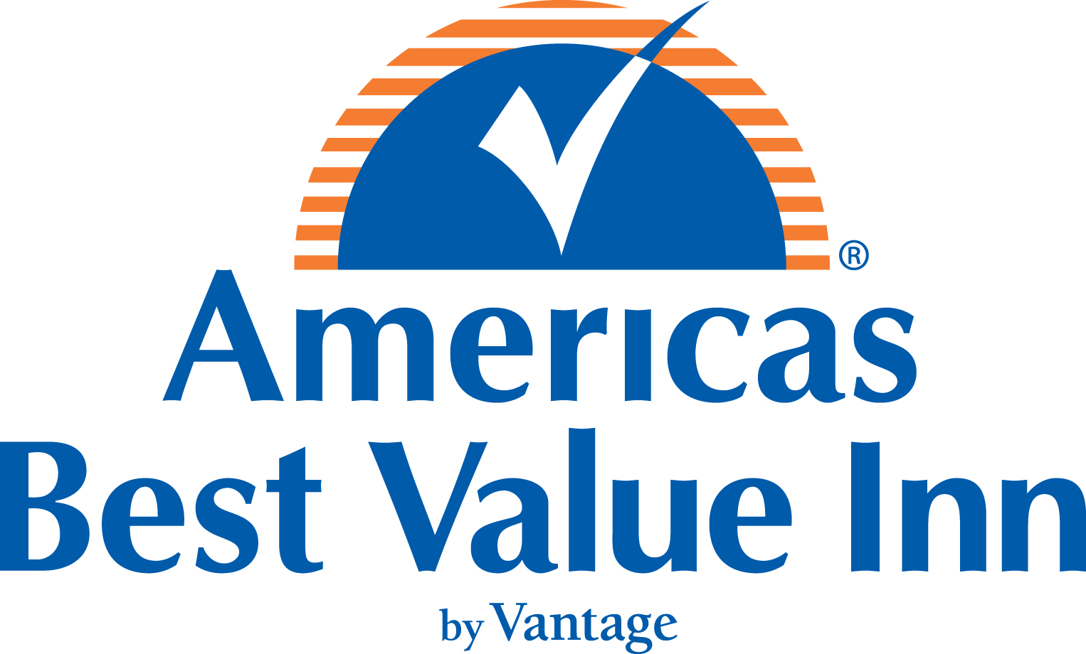 America's Best Value Inn - Alachua