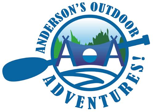 Anderson's Outdoor Adventures