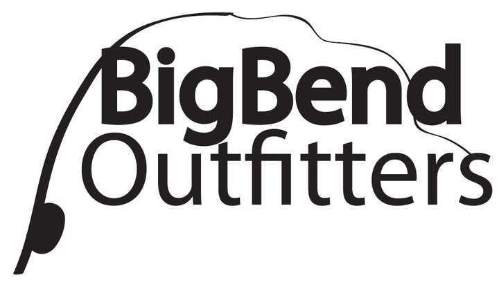 Big Bend Outfitters