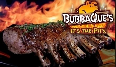 BubbaQues