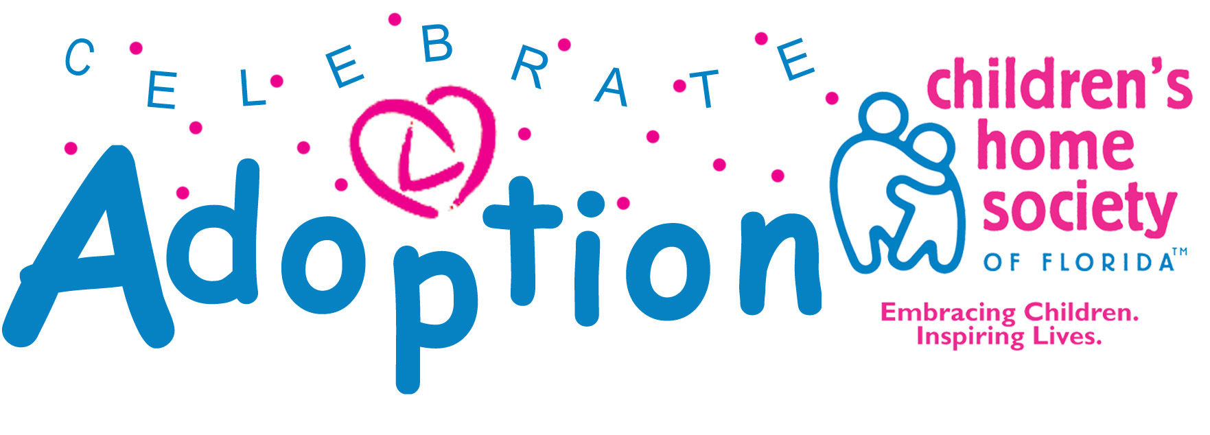 Celebrate Adoption