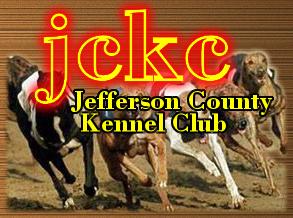 Jefferson County Kennel Club