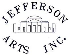 Jefferson Arts, Inc.