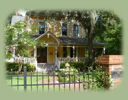 Laurel Oak Inn Bed and Breakfast