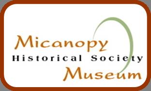 Micanopy Historic Society Museum