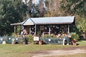 O'Tooles Herb Farm