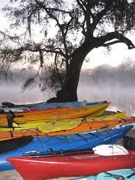 Paddle Florida, Inc.