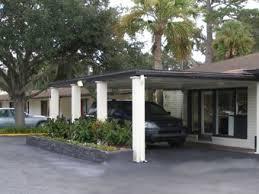 Scottish Inn – South Gainesville