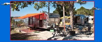 Cedar Key Sunset Isle RV Park and Motel