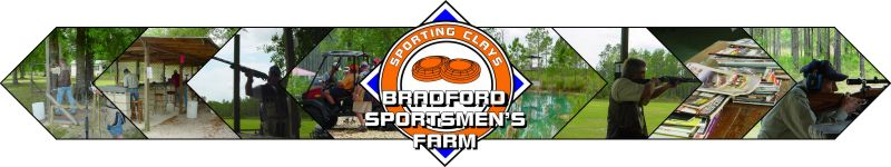 Bradford Sportsmens Farm