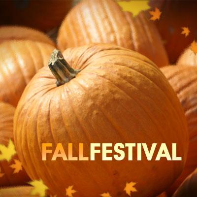 High Springs Annual Fall Festival
