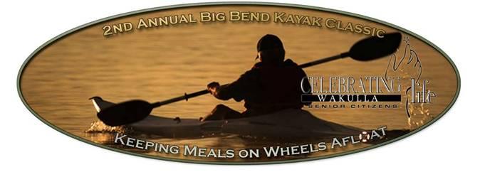 Big Bend Kayak Classic