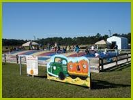 Rogers Farm Fall Festival