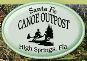 Santa Fe Canoe Outpost