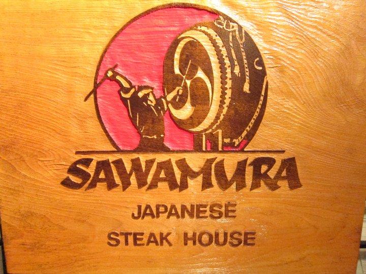 Sawamura Japanese Steakhouses