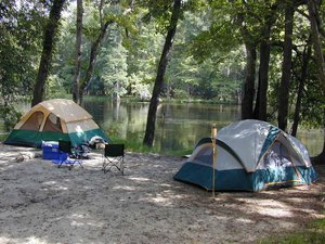 suwannee-river-wilderness-trail