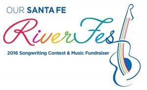 RiverFest-2-Cathy1-900x550