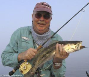 fishingvnnf-11