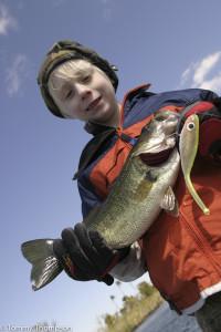 fishingvnnf-13