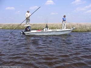 fishingvnnf-14