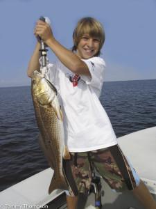 fishingvnnf-15