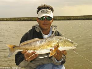 fishingvnnf-3