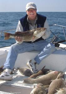 fishingvnnf-4