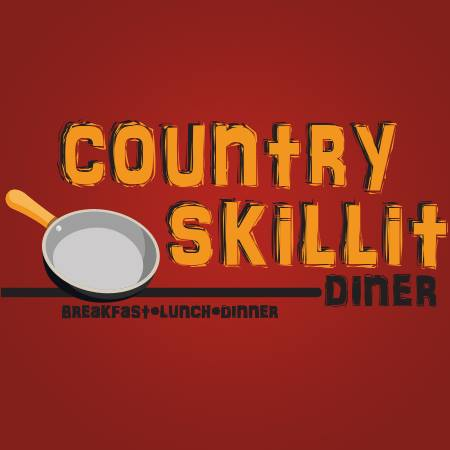 Country Skillit