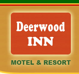 Deerwood Resort Motel and Madison Campground