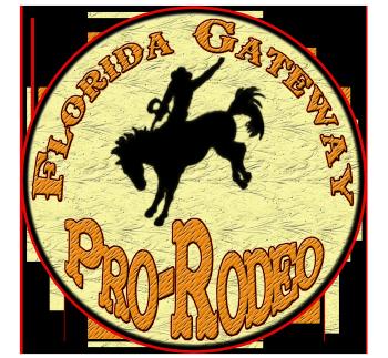 Florida Gateway Pro Rodeo