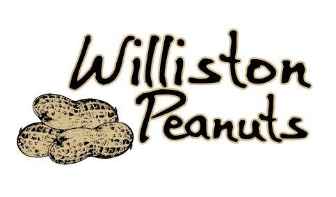 Williston Peanuts, Inc.