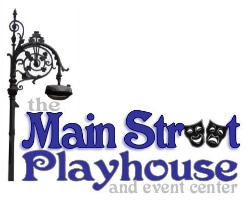 The Main Street Playhouse and Event Center