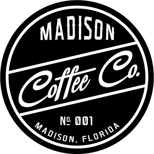 Madison Coffee Company
