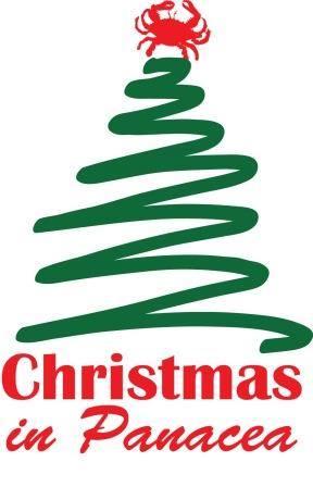 Christmas in Panacea